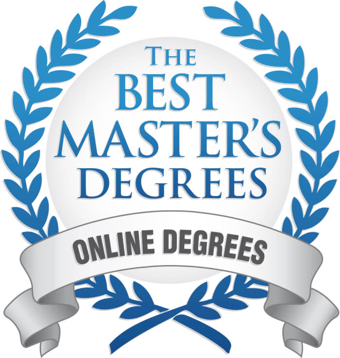 Best Masters Degrees